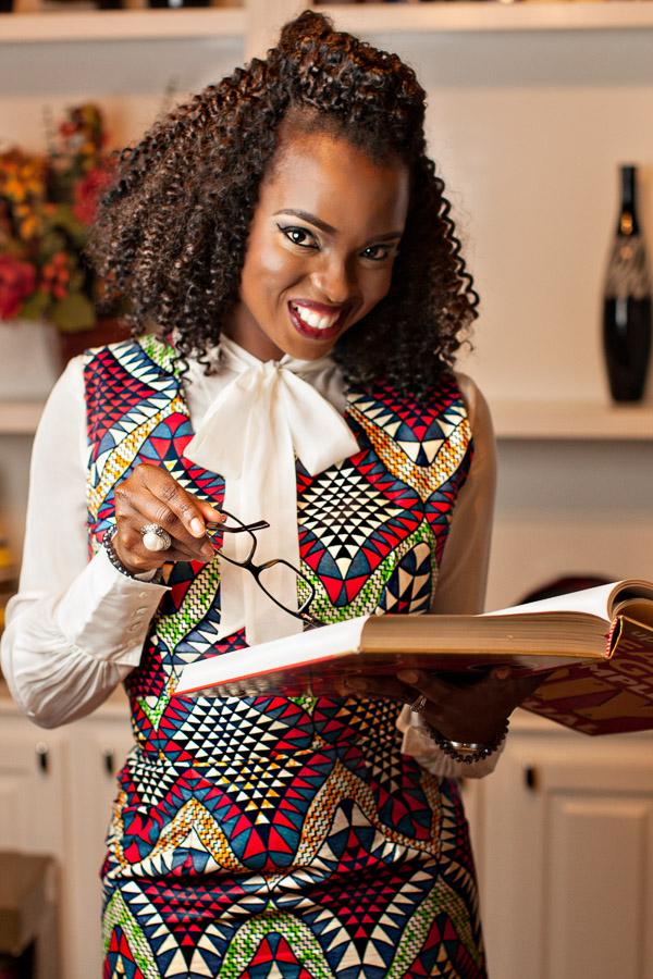 Jokotade-Style-Blog-Attolle-Clothiers-2014-Style-Trend-Geometric-Prints-Wax-African-Prints-Ankara