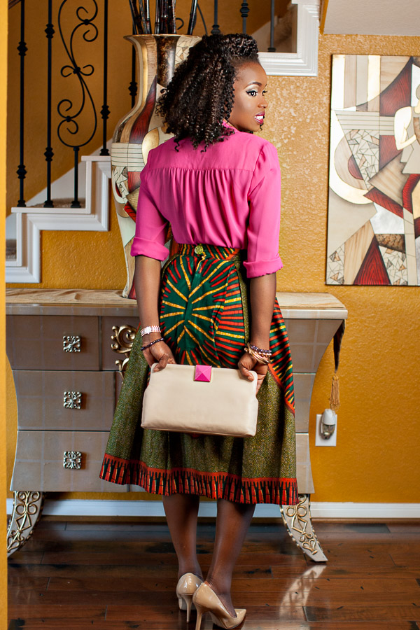 how-to-be-lovely-guide-style-and-loveliness-jokotade-style-blog-fashion-blog