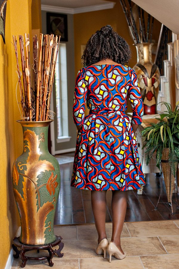 jokotade-style-blogger-michelle-obama-inspired-dress-by-attolle-clothiers-magazine-cover-wax-print-dress-first-lady-michelle-obama.jpg