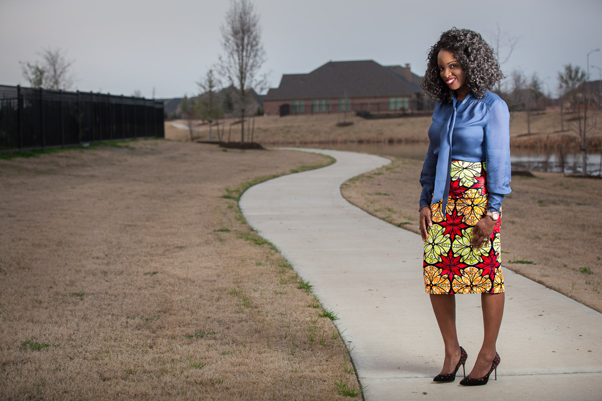 Jokotade-Style-Blogger-Wax-Print-Ankara-Pencil-Skirt-Chic-from-Attolle-Clothiers.jpg