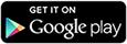 jokotade-get-it-on-google-play.png