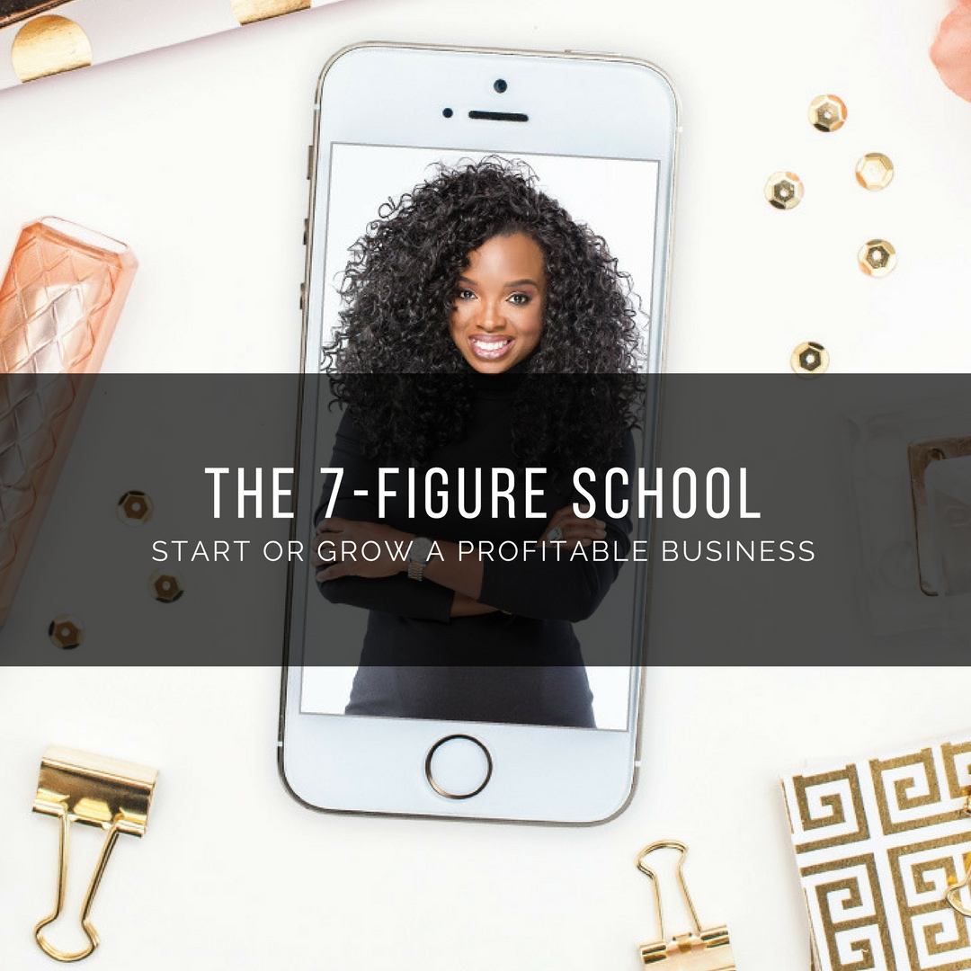 the-7-figure-school-jokotade