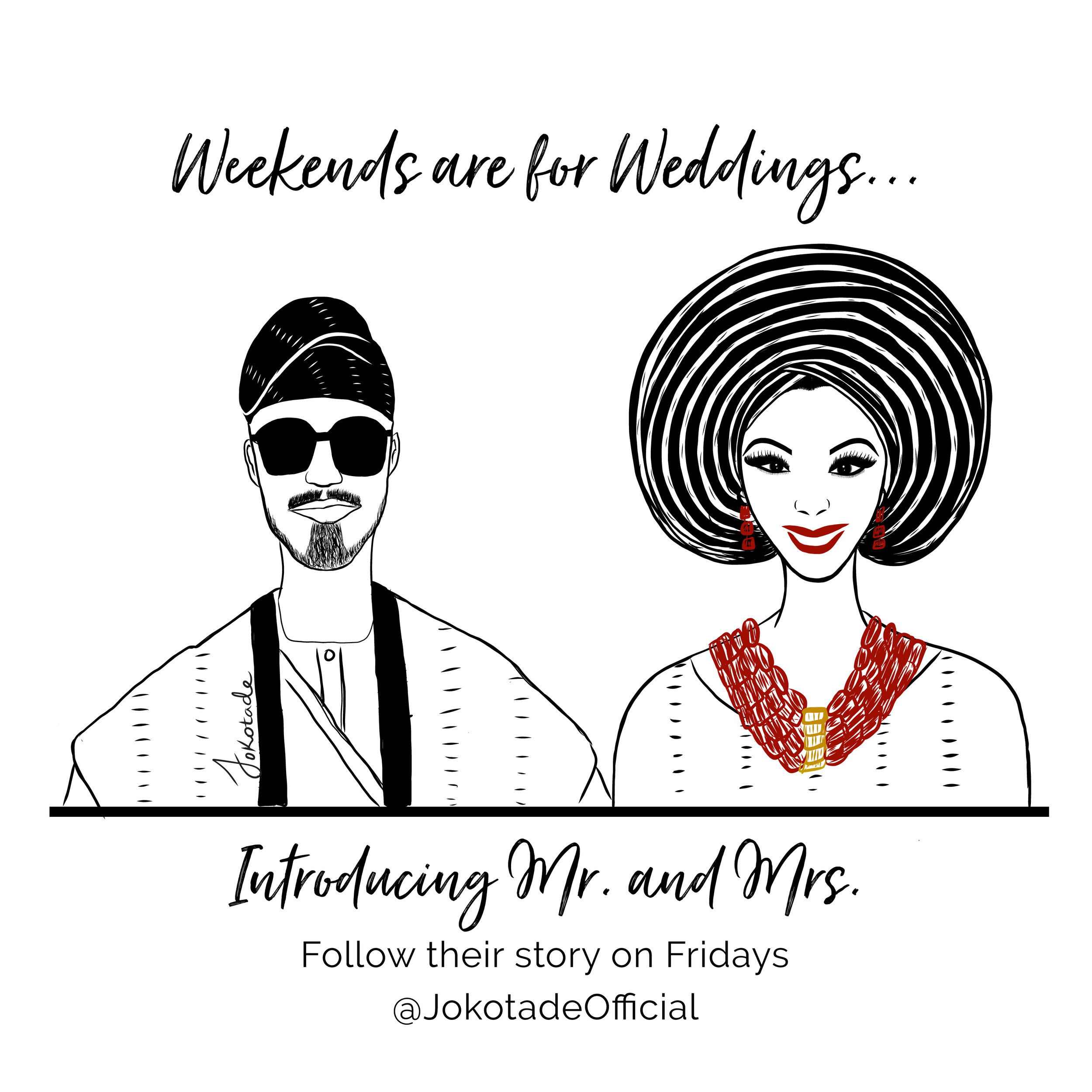 Introducing-Mr.and.Mrs..jpg