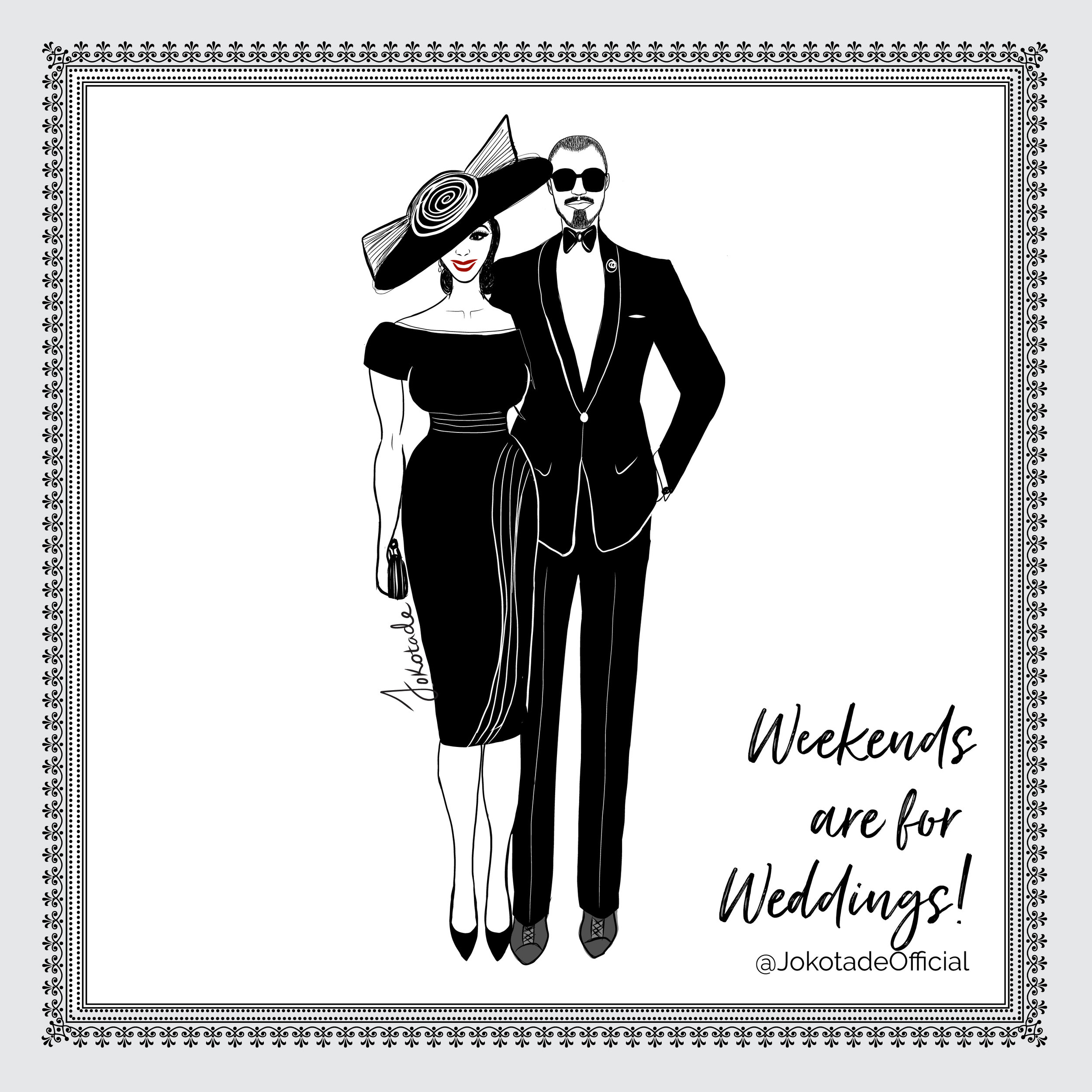 Wedding-Registry-Cover.jpg