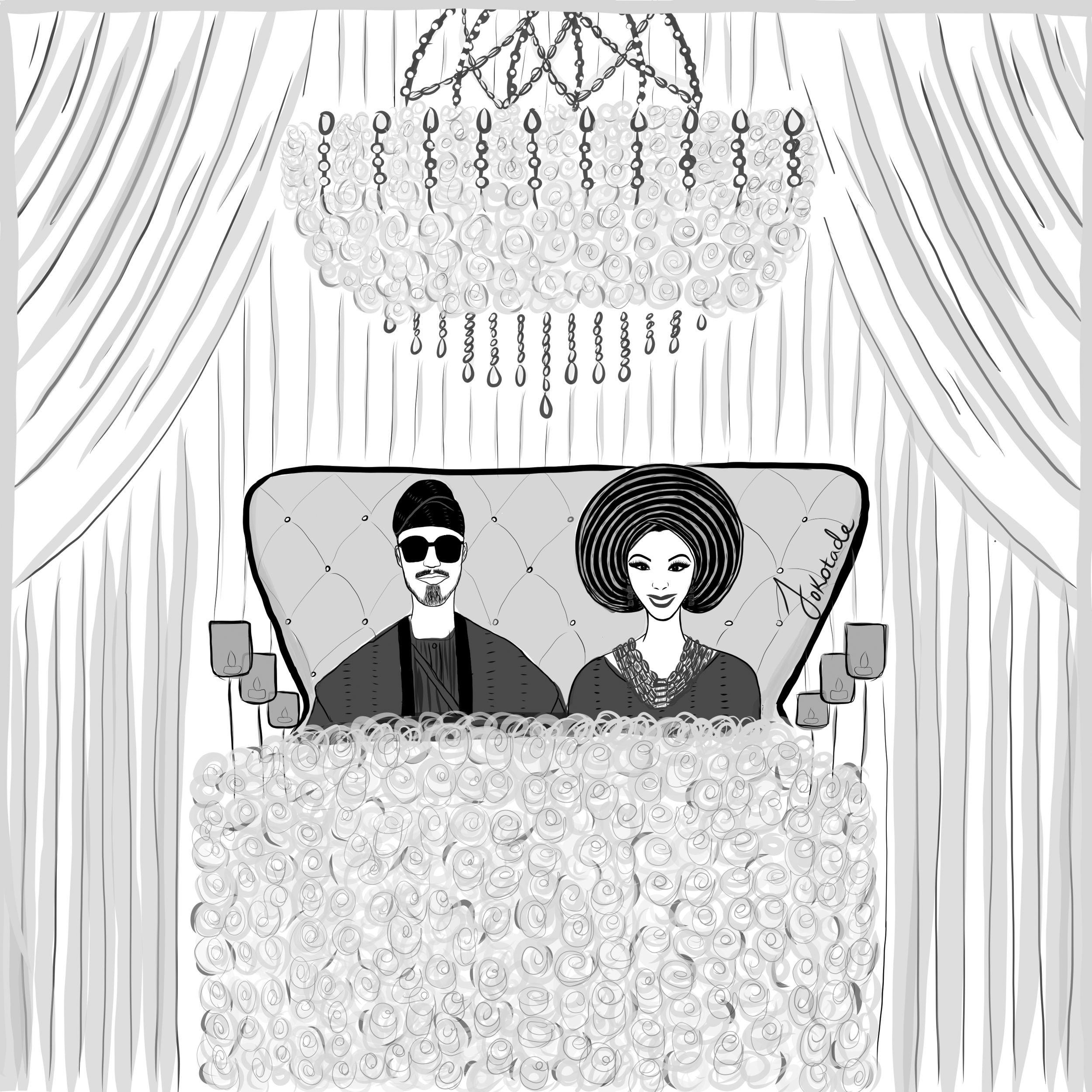 bw-traditional-wedding-mr.and.mrs.png
