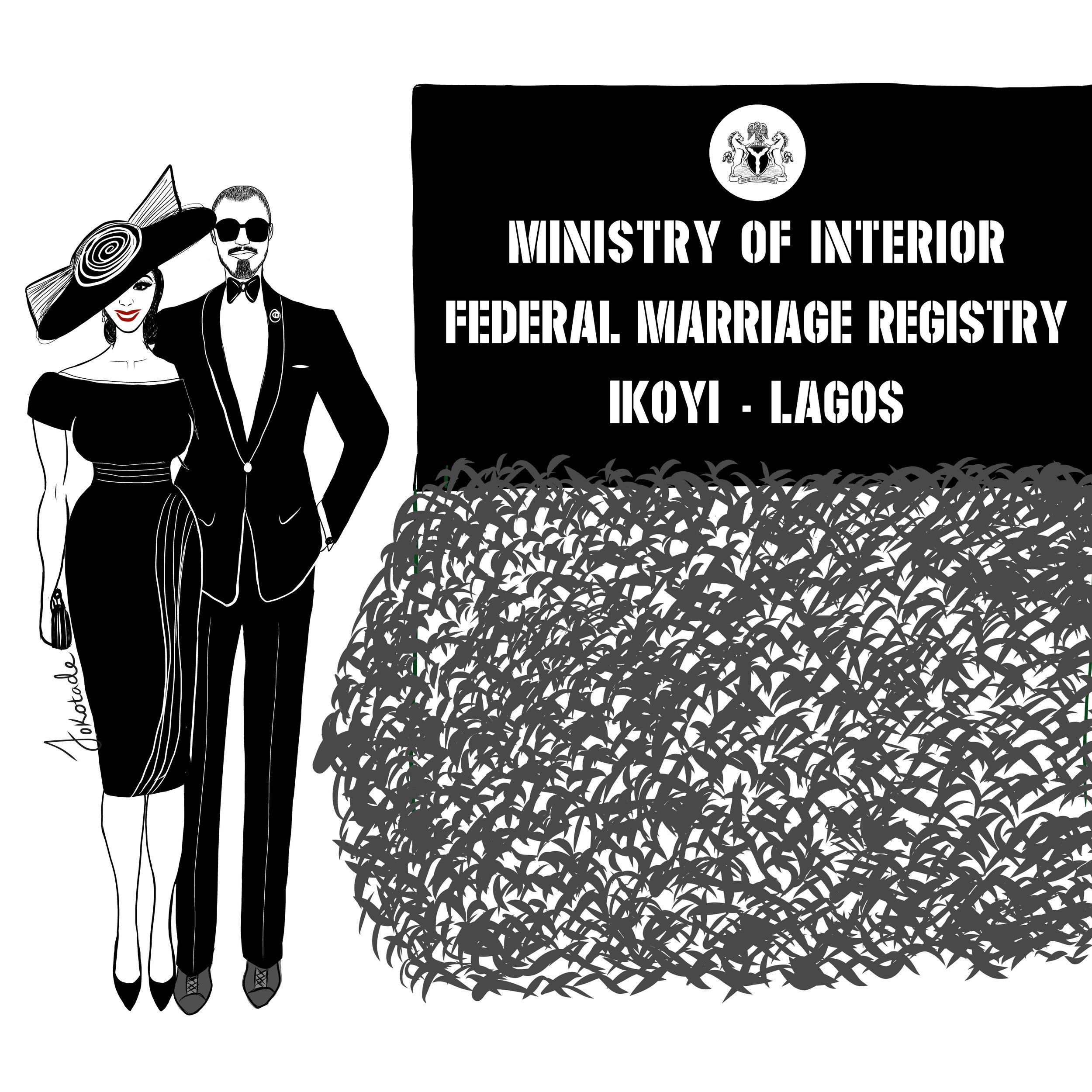Marriage-Registry-Ikoyi-Lagos.jpg