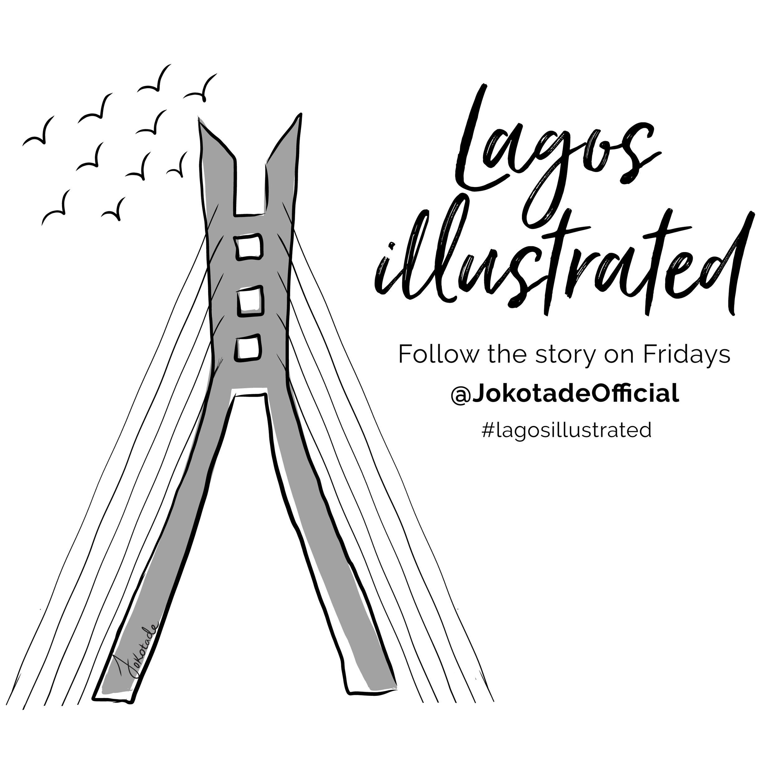 lagos-illustrated-intro-gry2.jpg