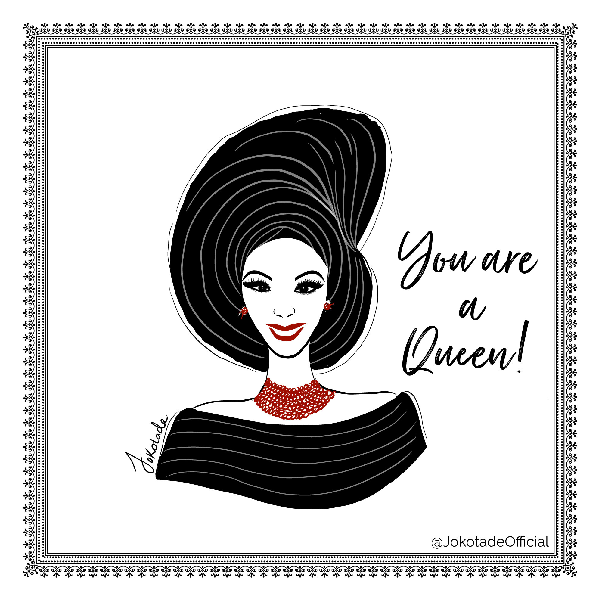 you-are-a-queen.jpg