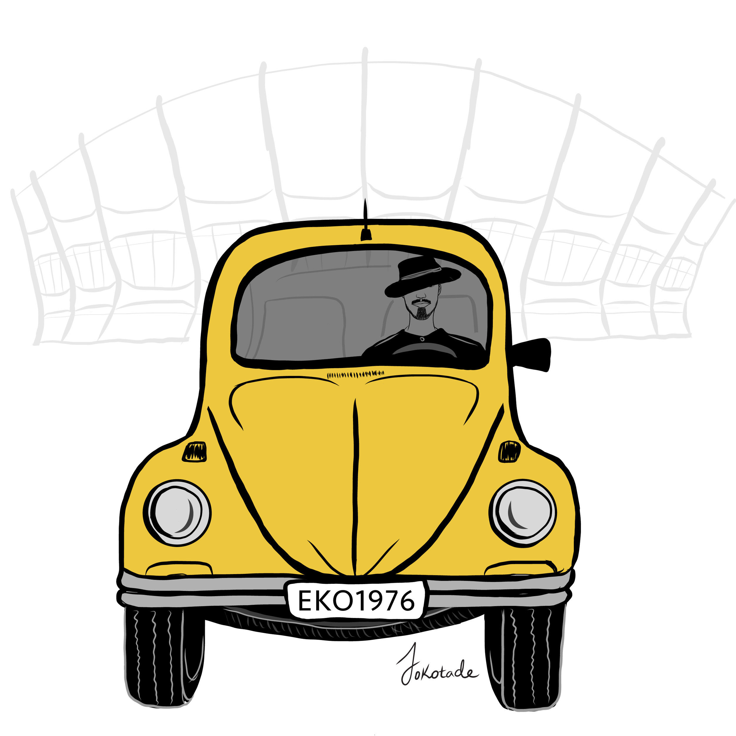Jokotade.com-lagos-1970s-lagos-illustrated-VW-1970s-1.jpg