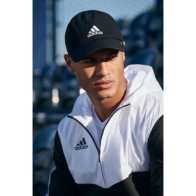 Adidas  @happyluckypdx @goodmerritt @revery.is @chauwabunga  Creative team @otterkitten @madison_bracken @photorehab