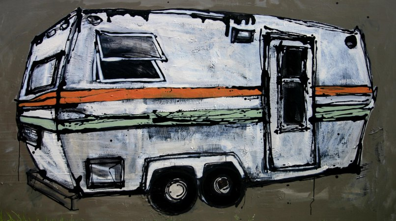 nix-trailer.jpg