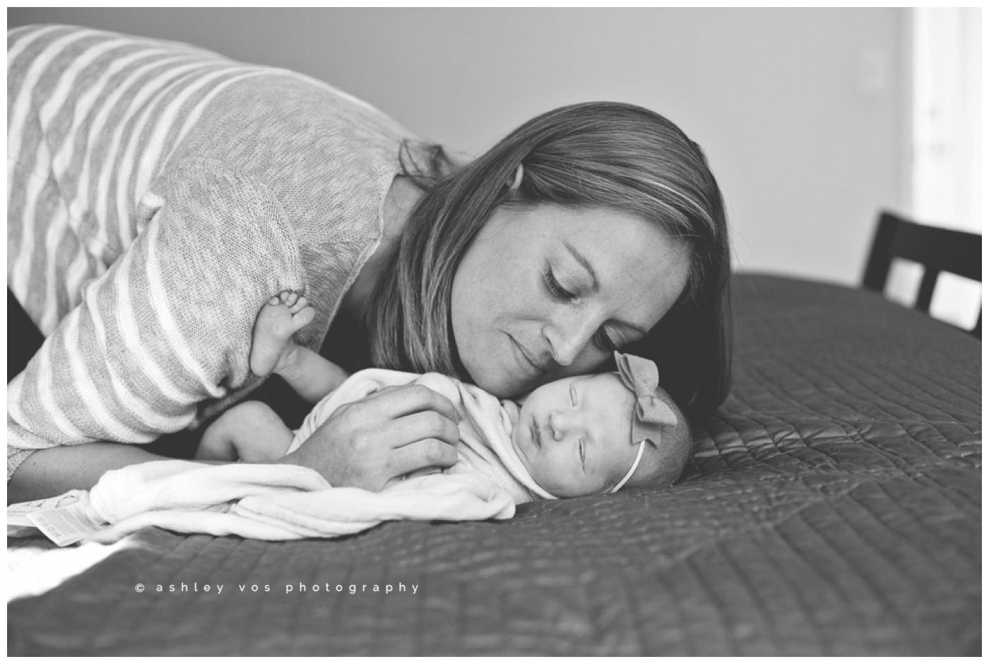 Seattle_newborn_photography_0010.jpg