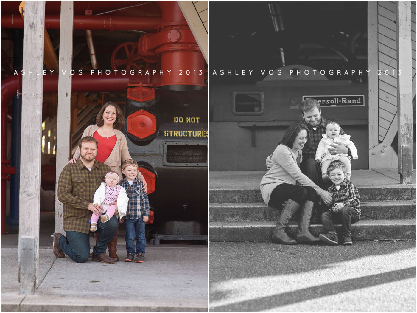 Seattle_family_photography_0000.jpg