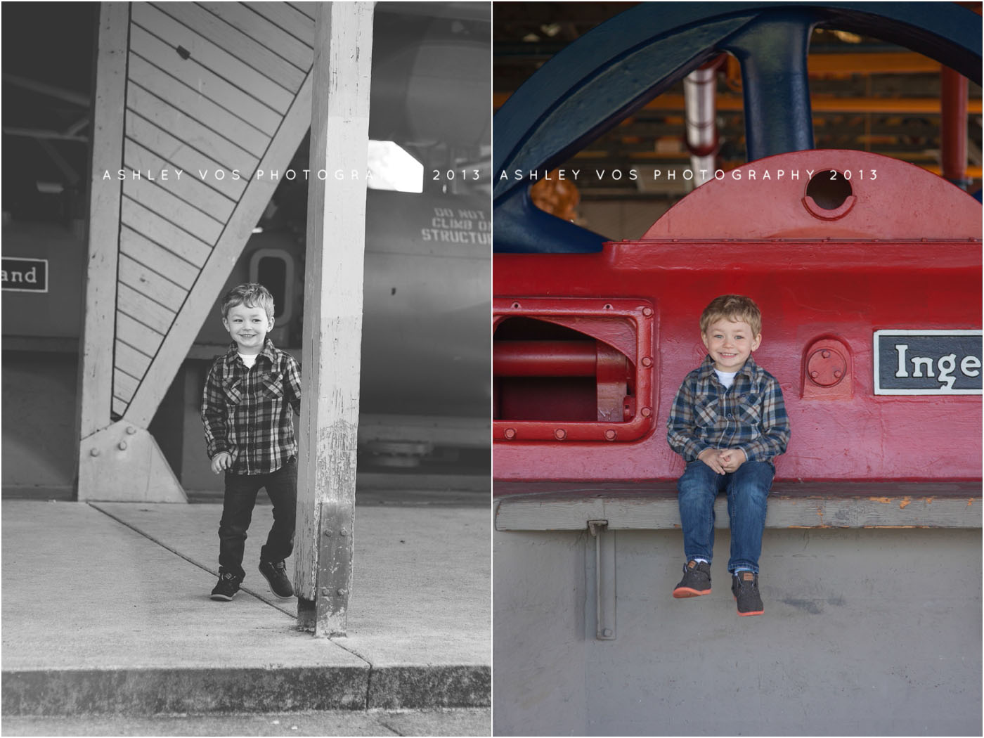 Seattle_family_photography_0001.jpg
