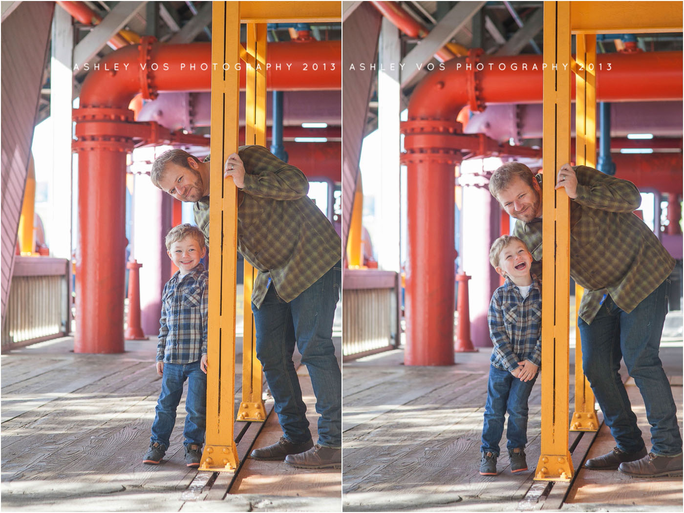 Seattle_family_photography_0002.jpg
