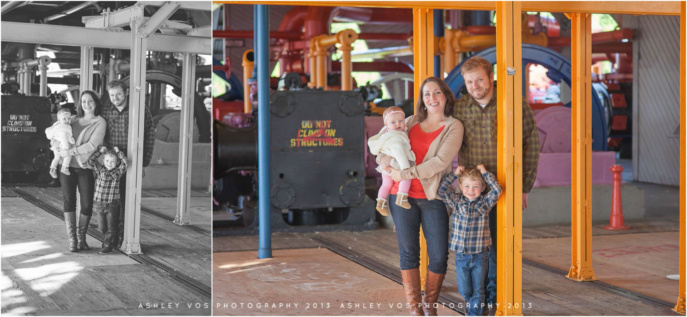 Seattle_family_photography_0003.jpg