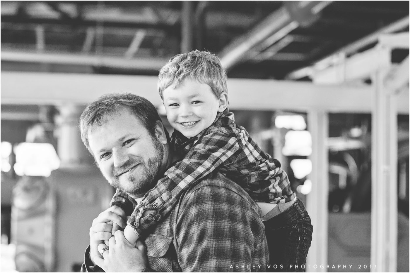 Seattle_family_photography_0004.jpg