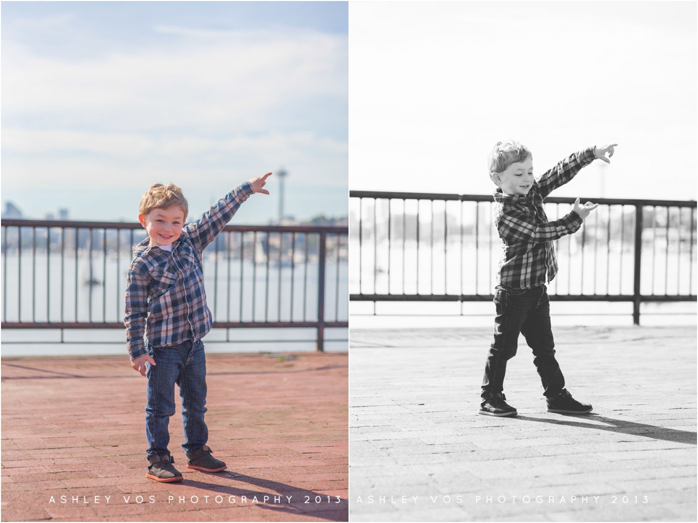 Seattle_family_photography_0013.jpg