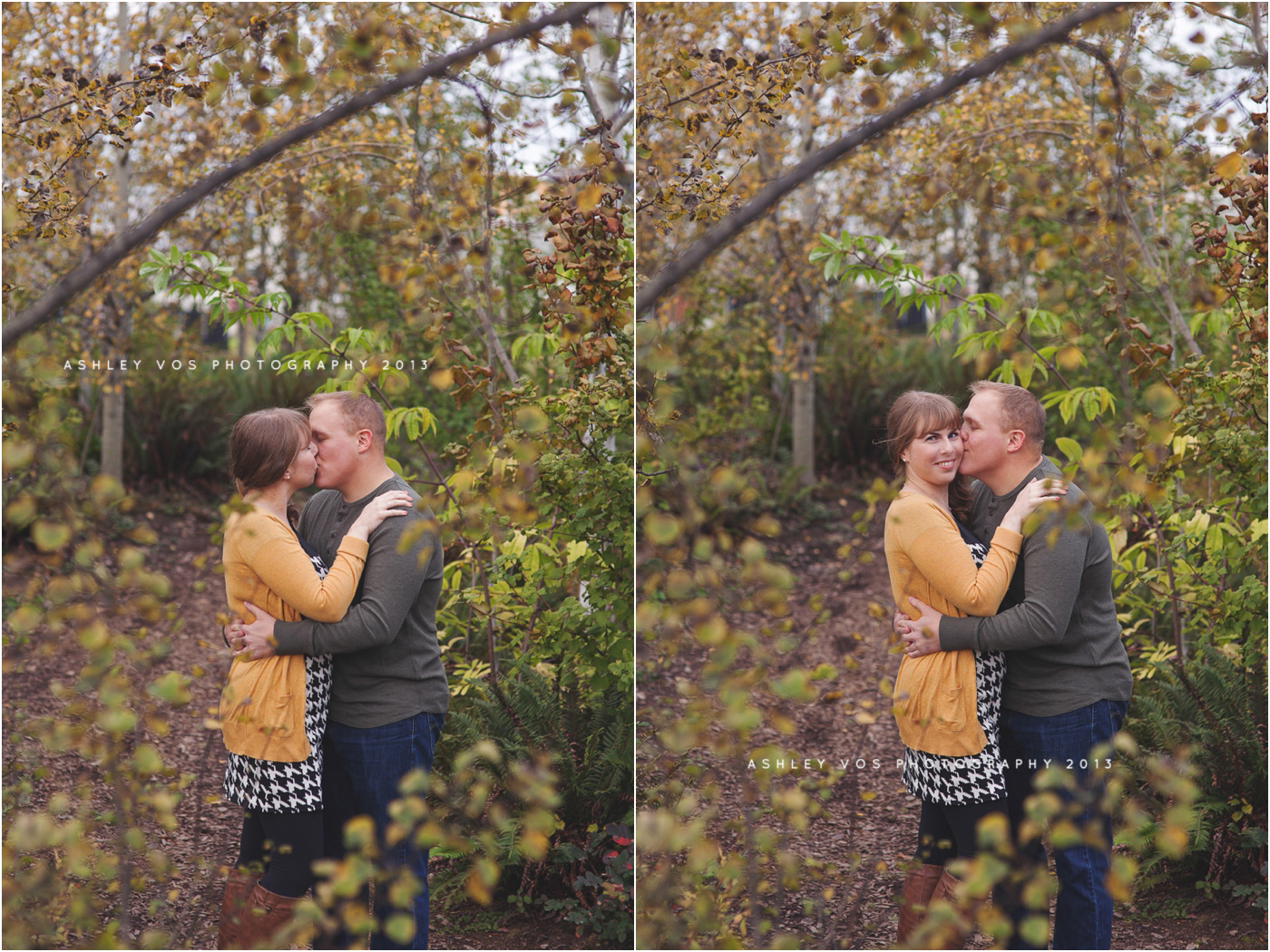 Seattle_engagement_photography_0000.jpg