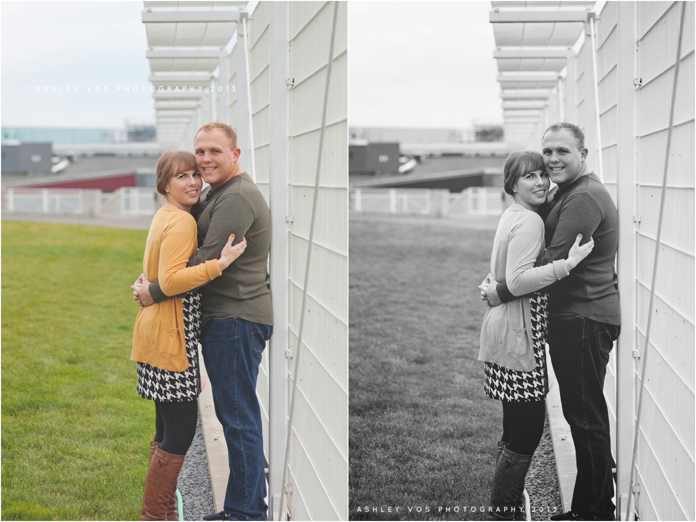 Seattle_engagement_photography_0001.jpg