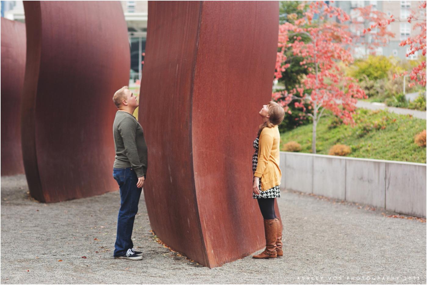 Seattle_engagement_photography_0007.jpg