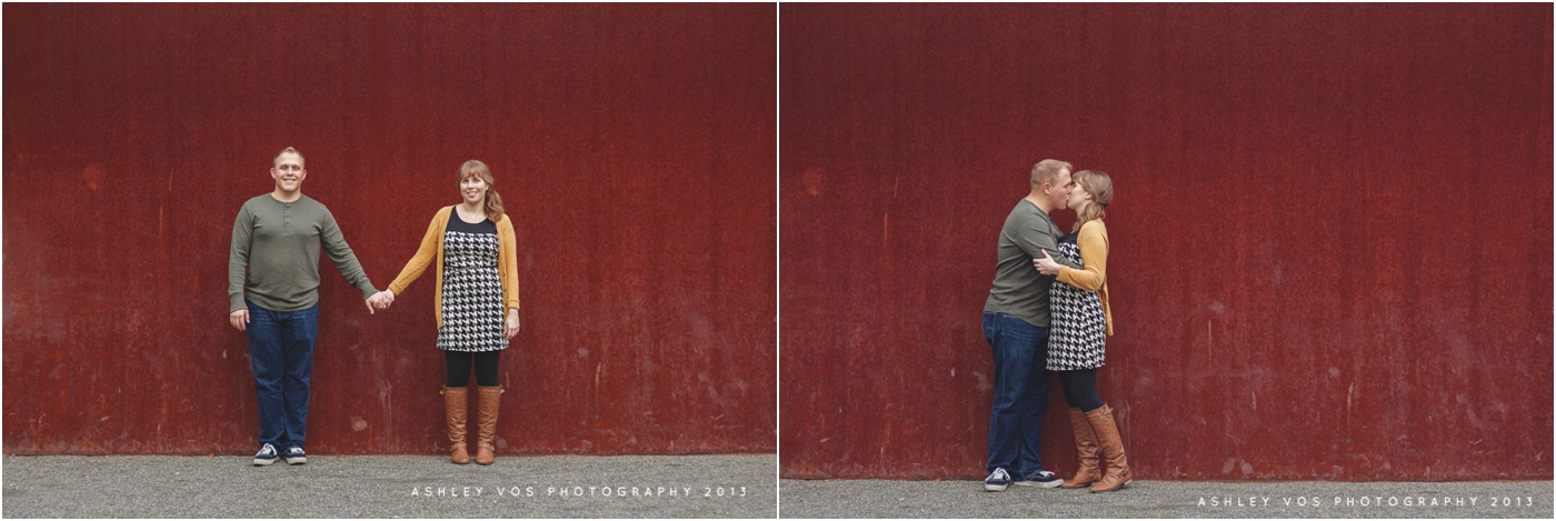 Seattle_engagement_photography_0009.jpg