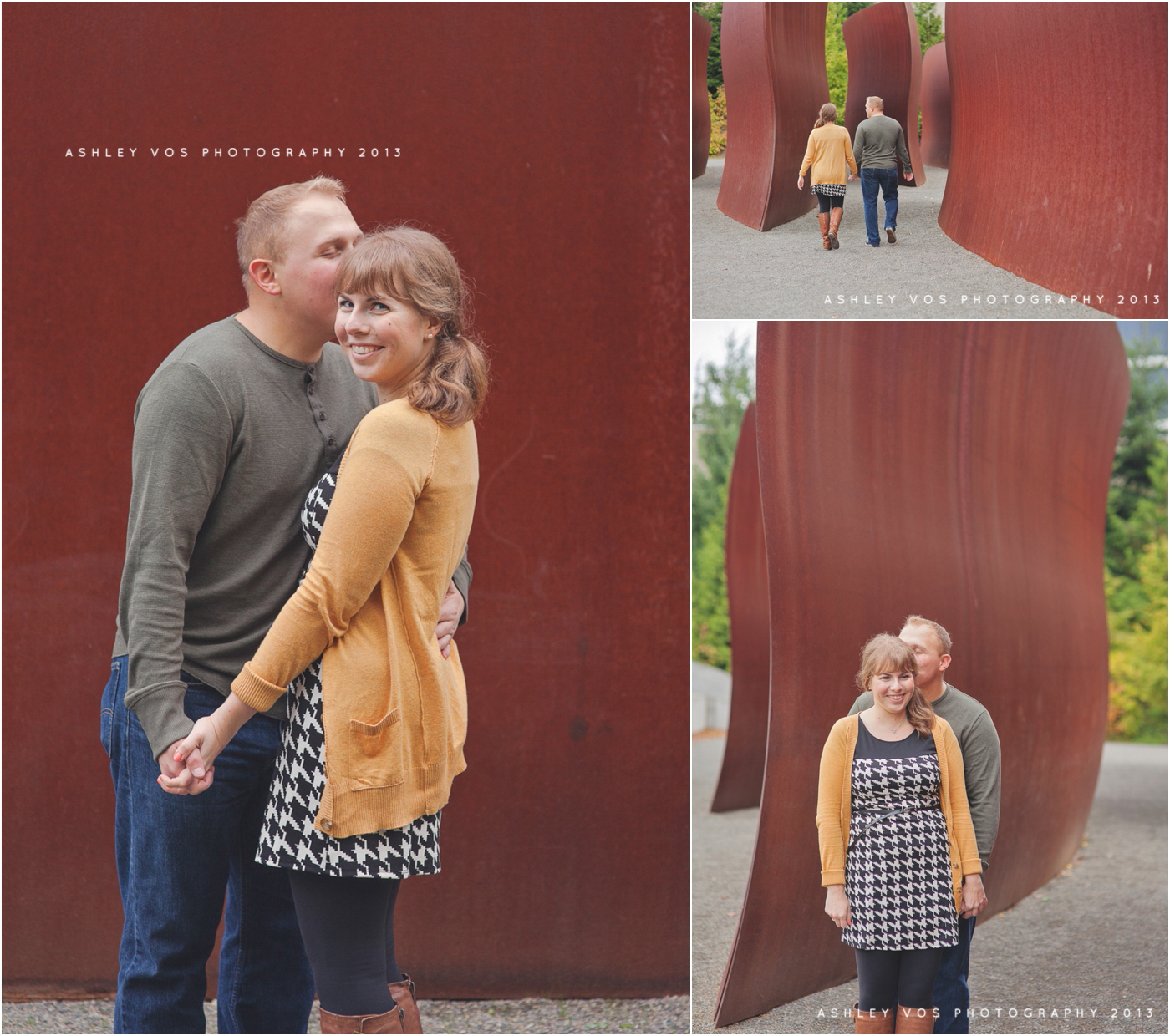 Seattle_engagement_photography_0013.jpg