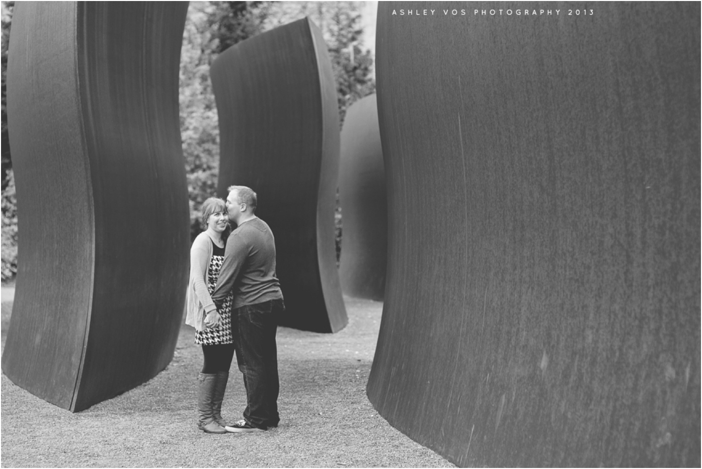 Seattle_engagement_photography_0014.jpg