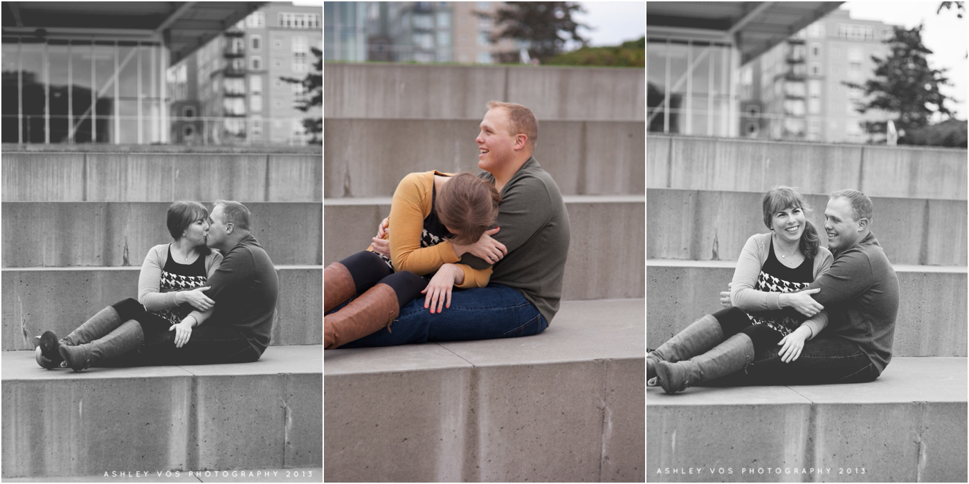 Seattle_engagement_photography_0017.jpg
