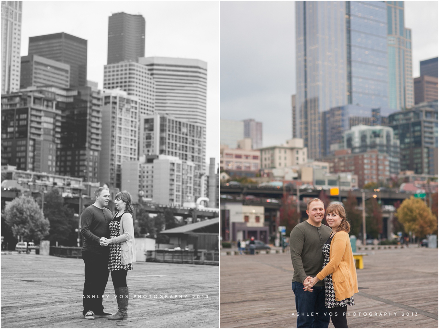 Seattle_engagement_photography_0018.jpg