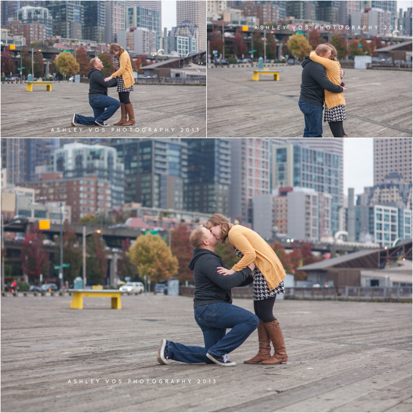 Seattle_engagement_photography_0021.jpg