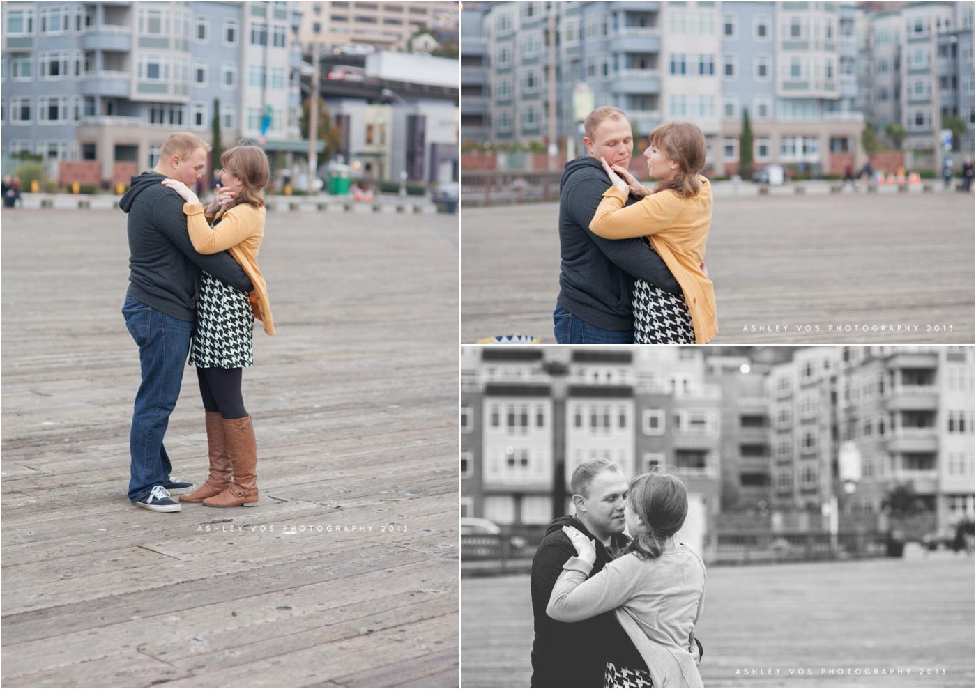 Seattle_engagement_photography_0023.jpg