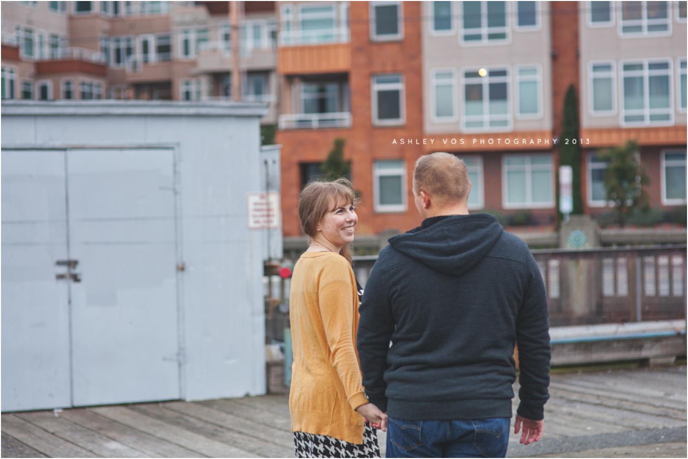 Seattle_engagement_photography_0025.jpg