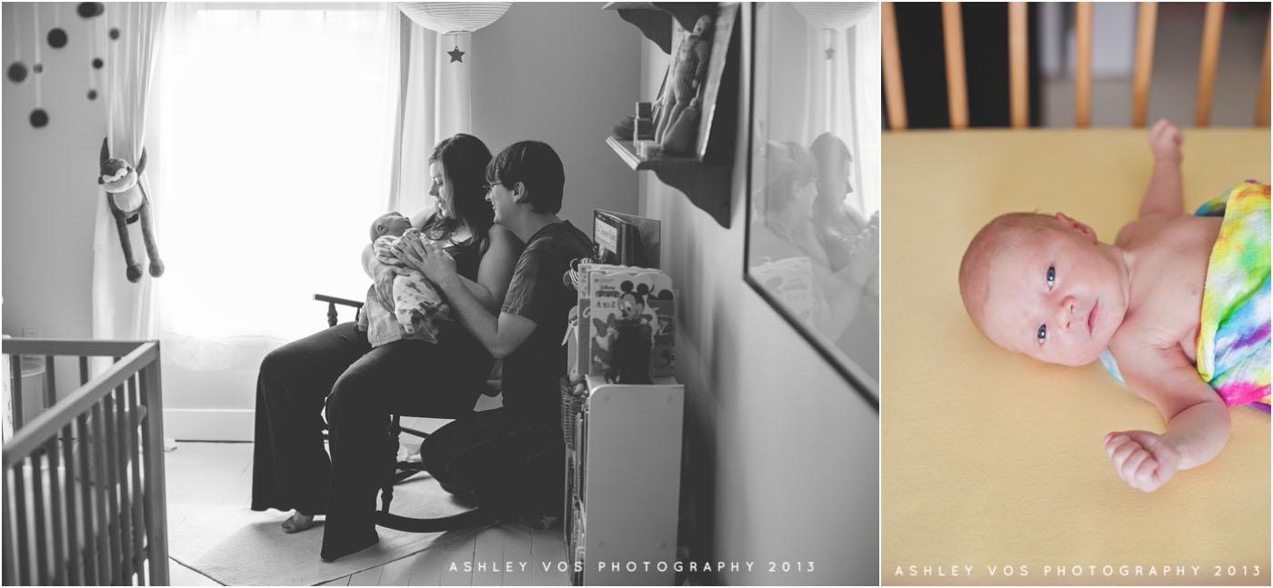 Seattle_newborn_photography_0004.jpg