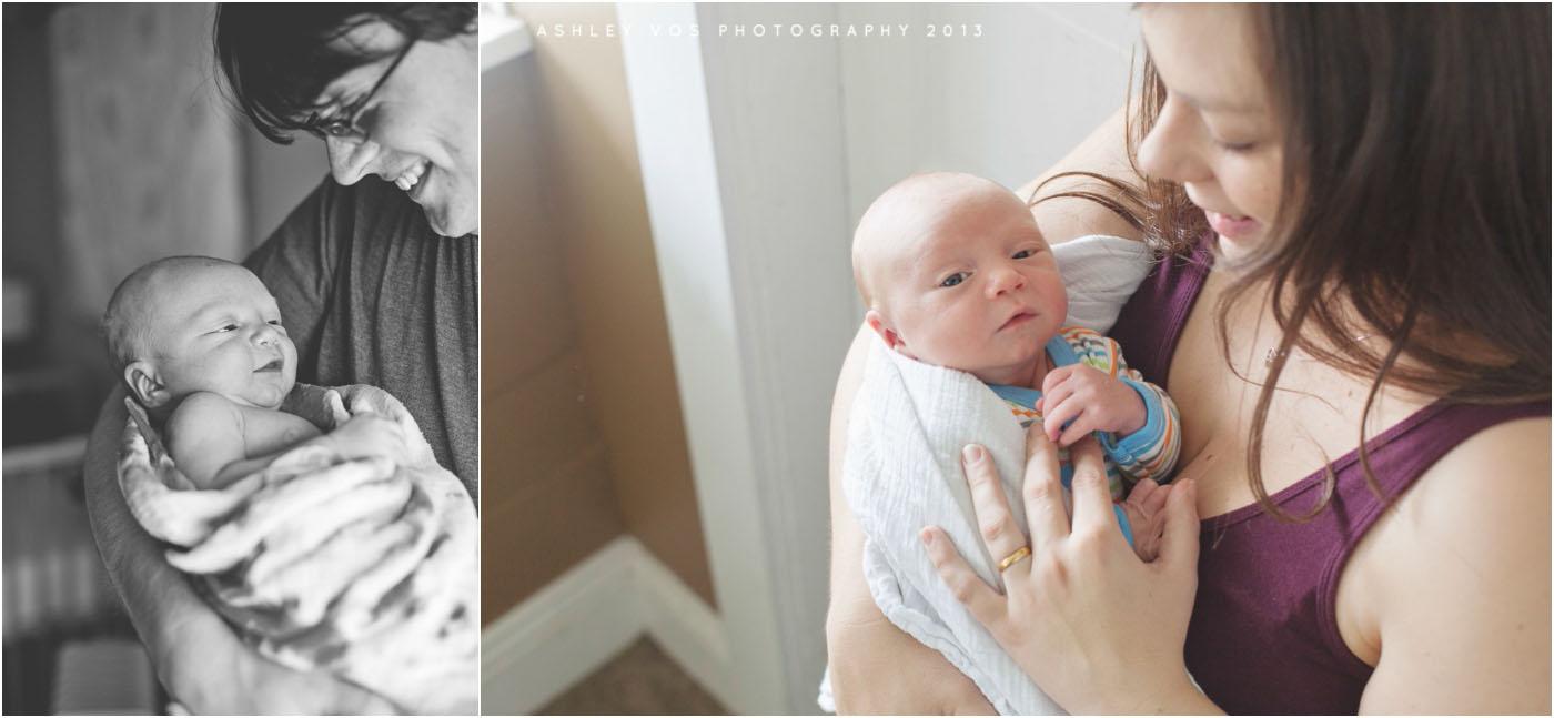 Seattle_newborn_photography_0008.jpg
