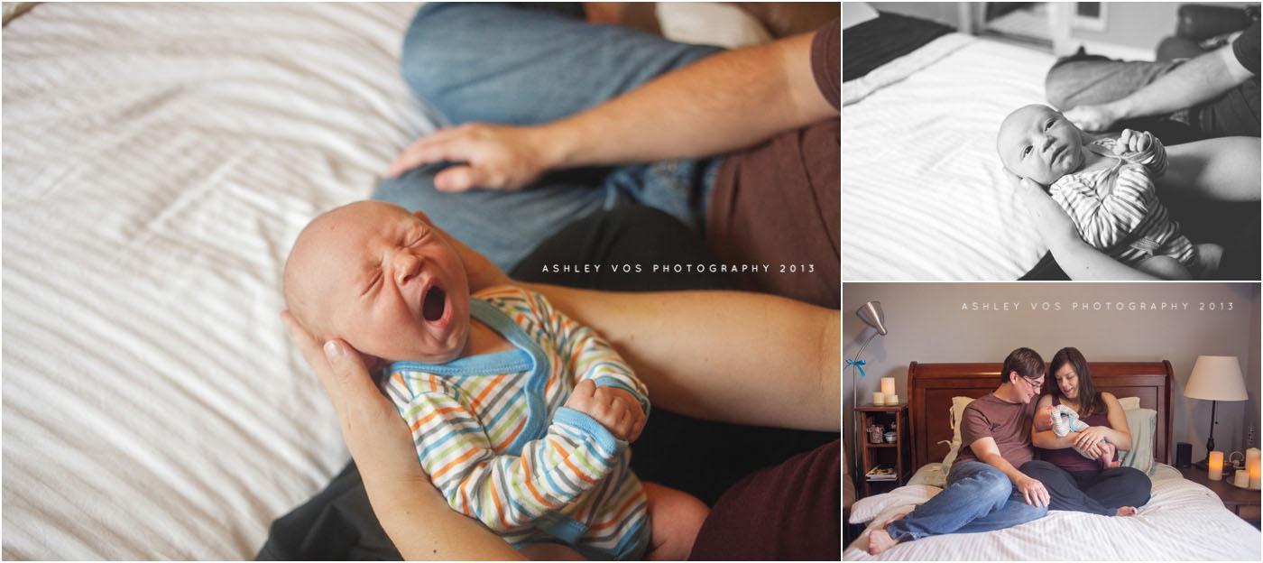 Seattle_newborn_photography_0012.jpg