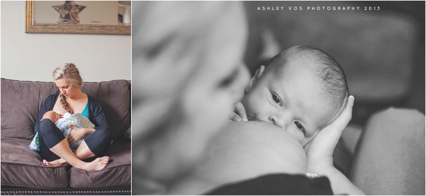 Seattle_newborn_photography_0006.jpg