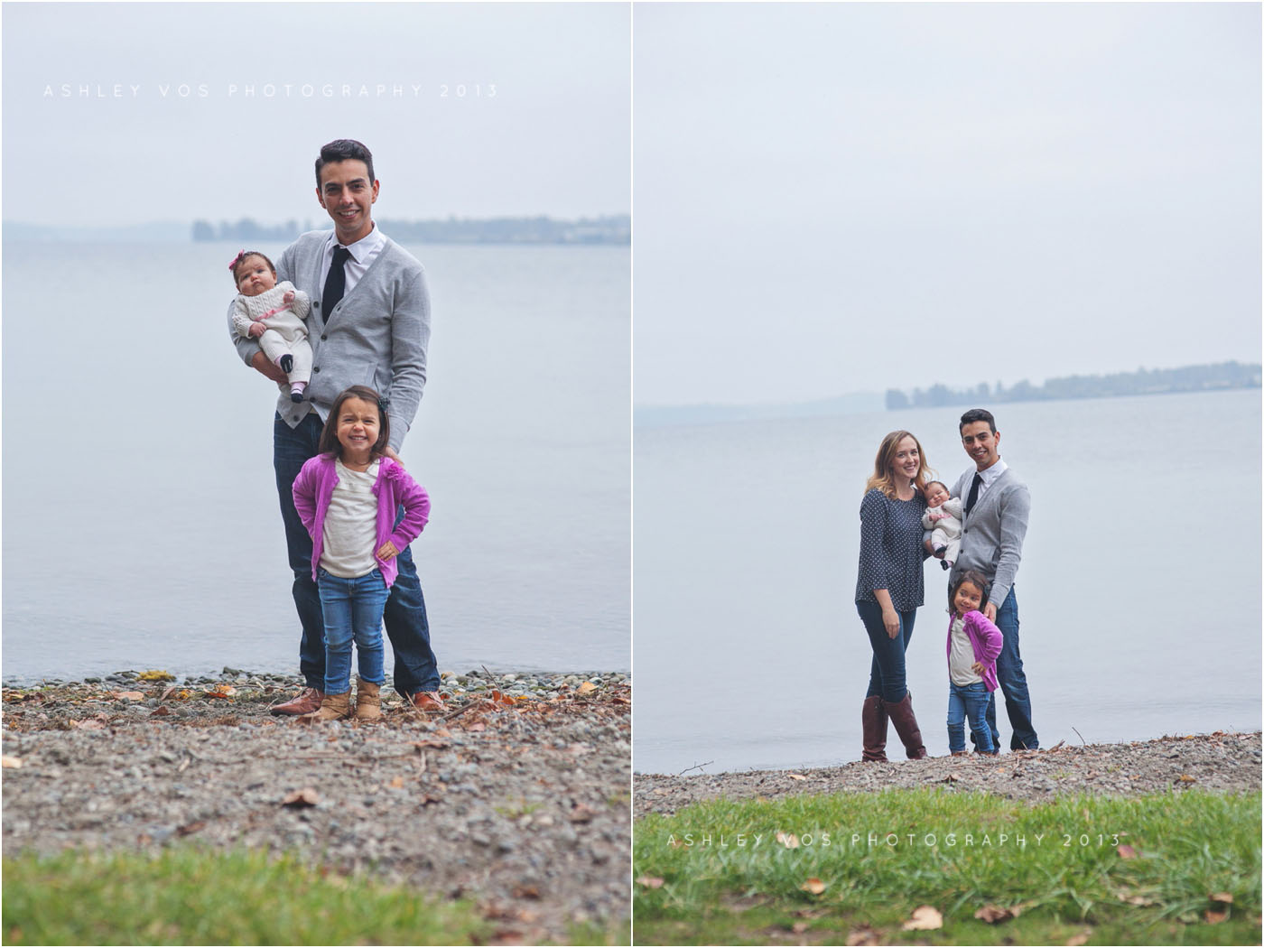 Seattle_family_photography_0010.jpg