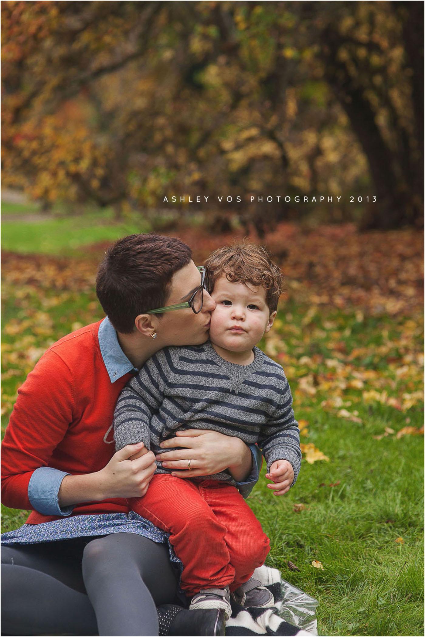 Ashley Vos Photography