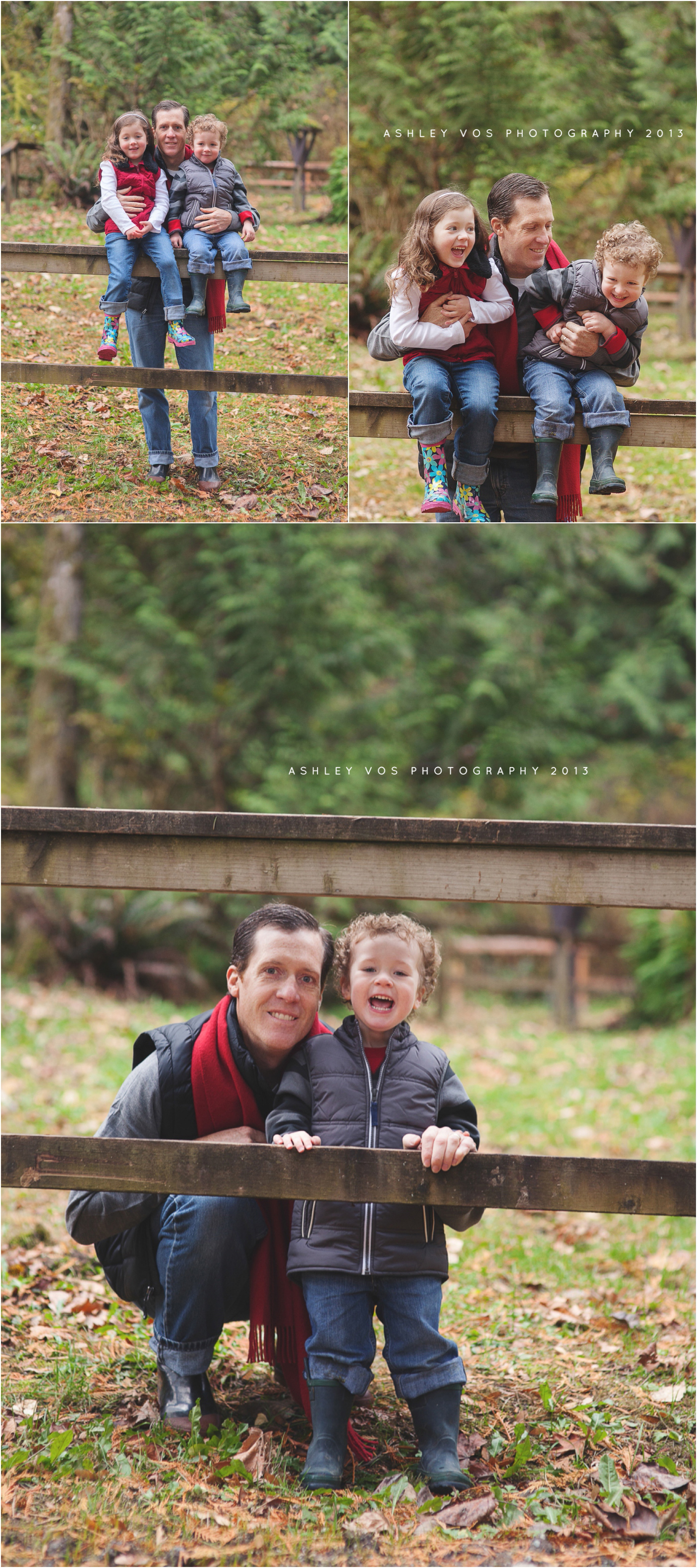Seattle_family_photography_0011.jpg