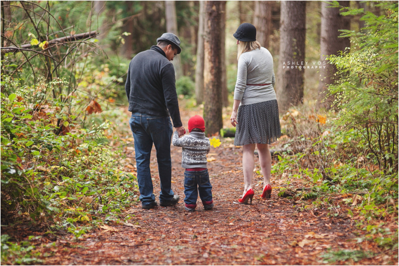 Seattle_family_photography_0042.jpg