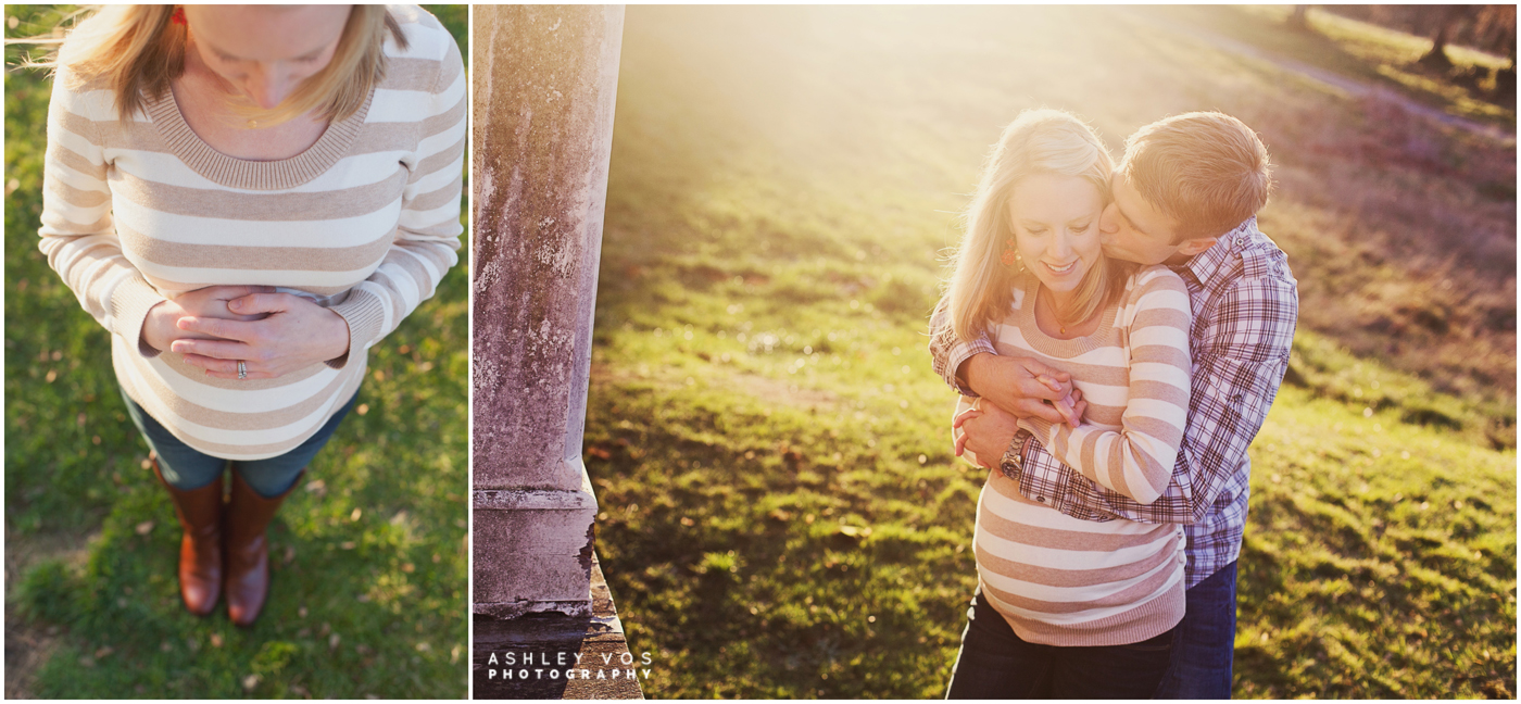Seattle_maternity_photography_0007.jpg