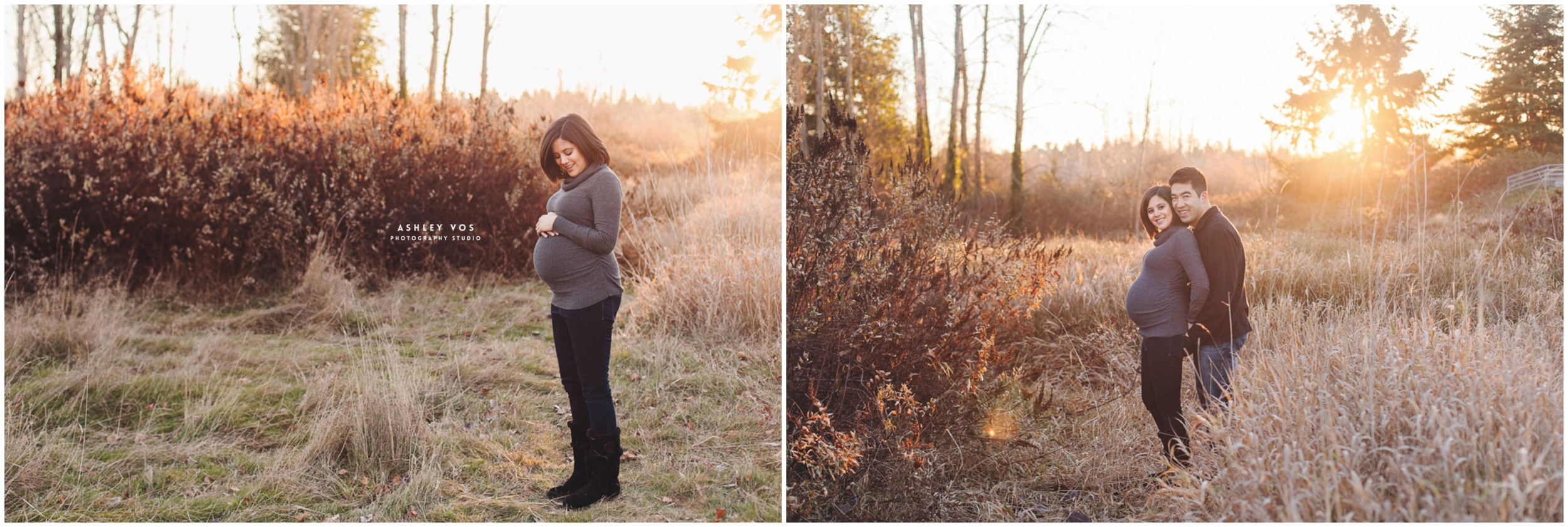 Seattle maternity photography lifestyle_0005.jpg