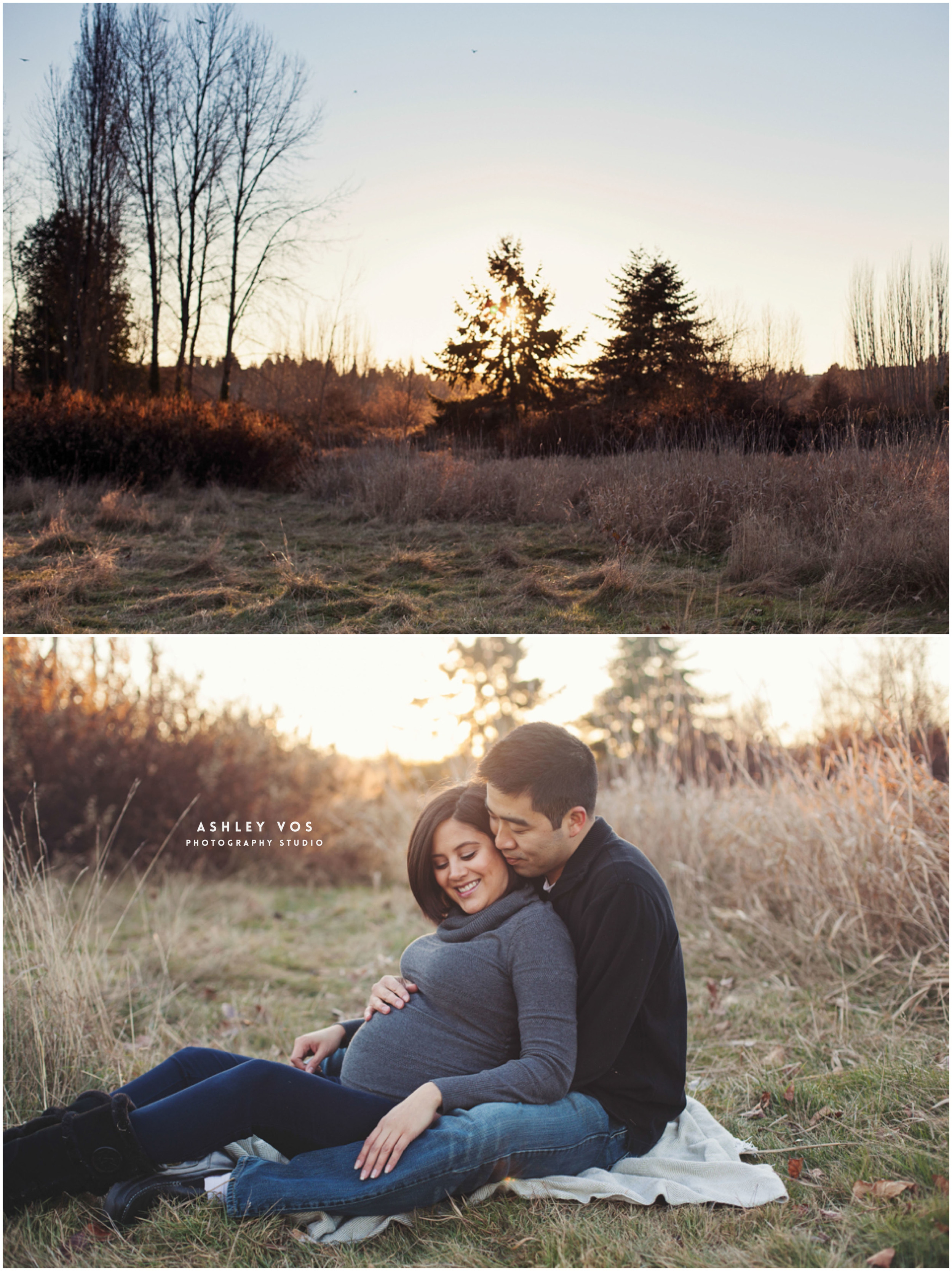 Seattle maternity photography lifestyle_0004.jpg