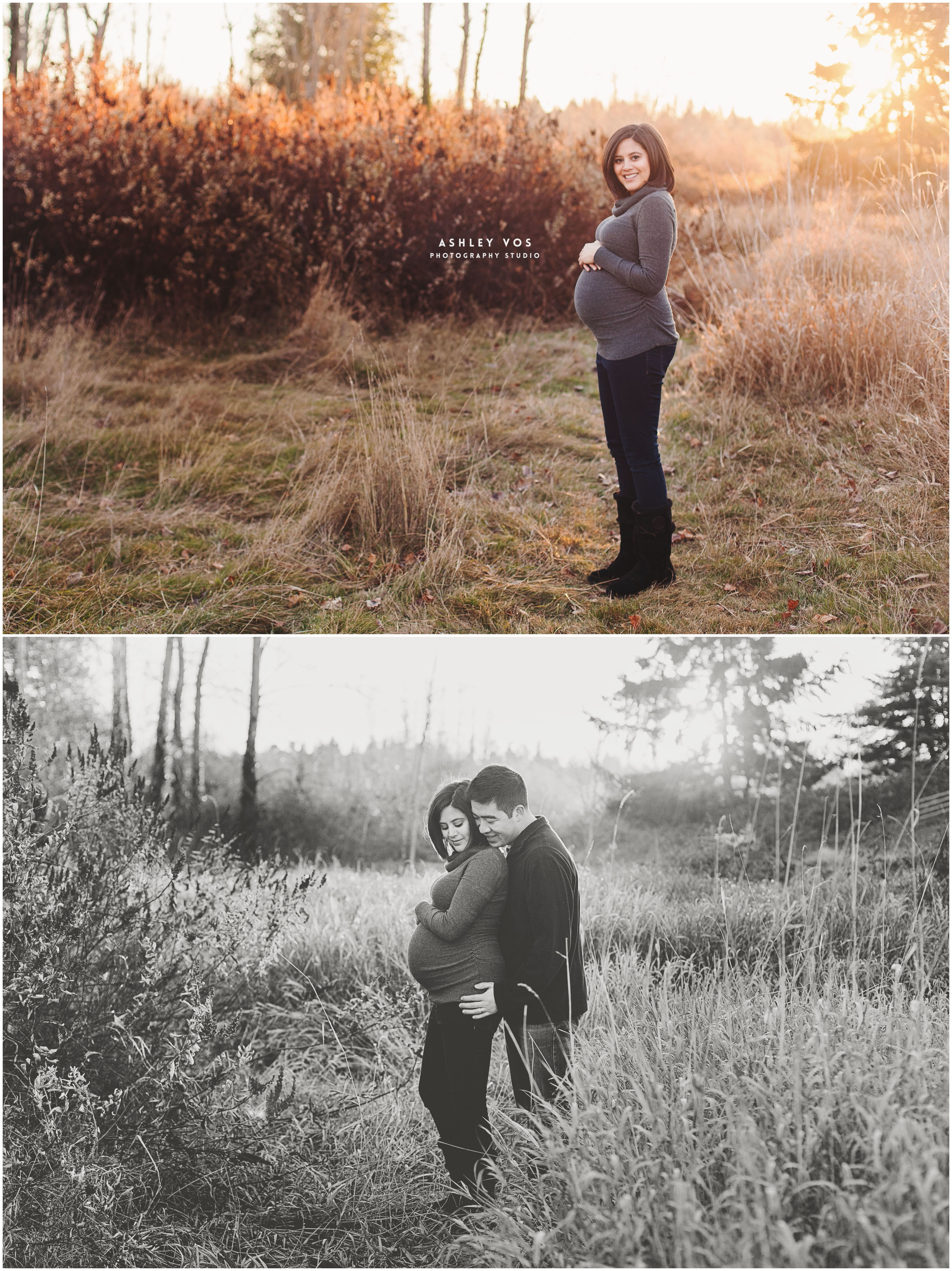 Seattle maternity photography lifestyle_0006.jpg