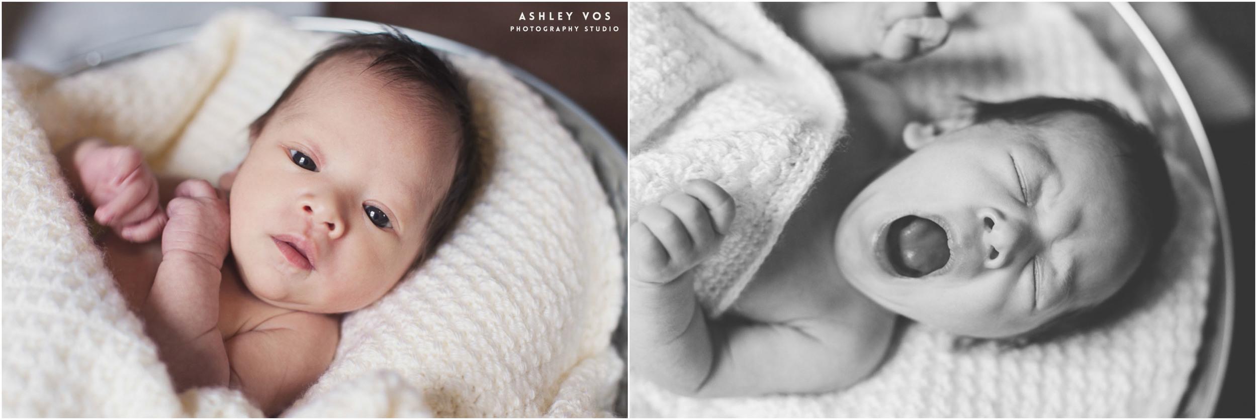 Hazel seattle newborn photography_0003.jpg