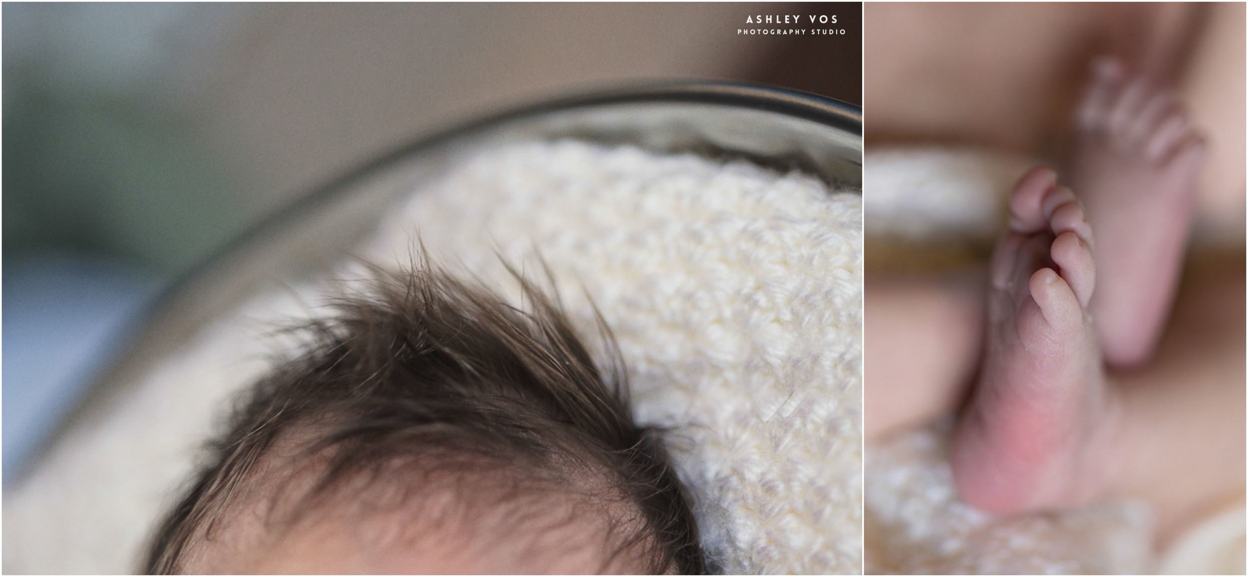 Hazel seattle newborn photography_0005.jpg