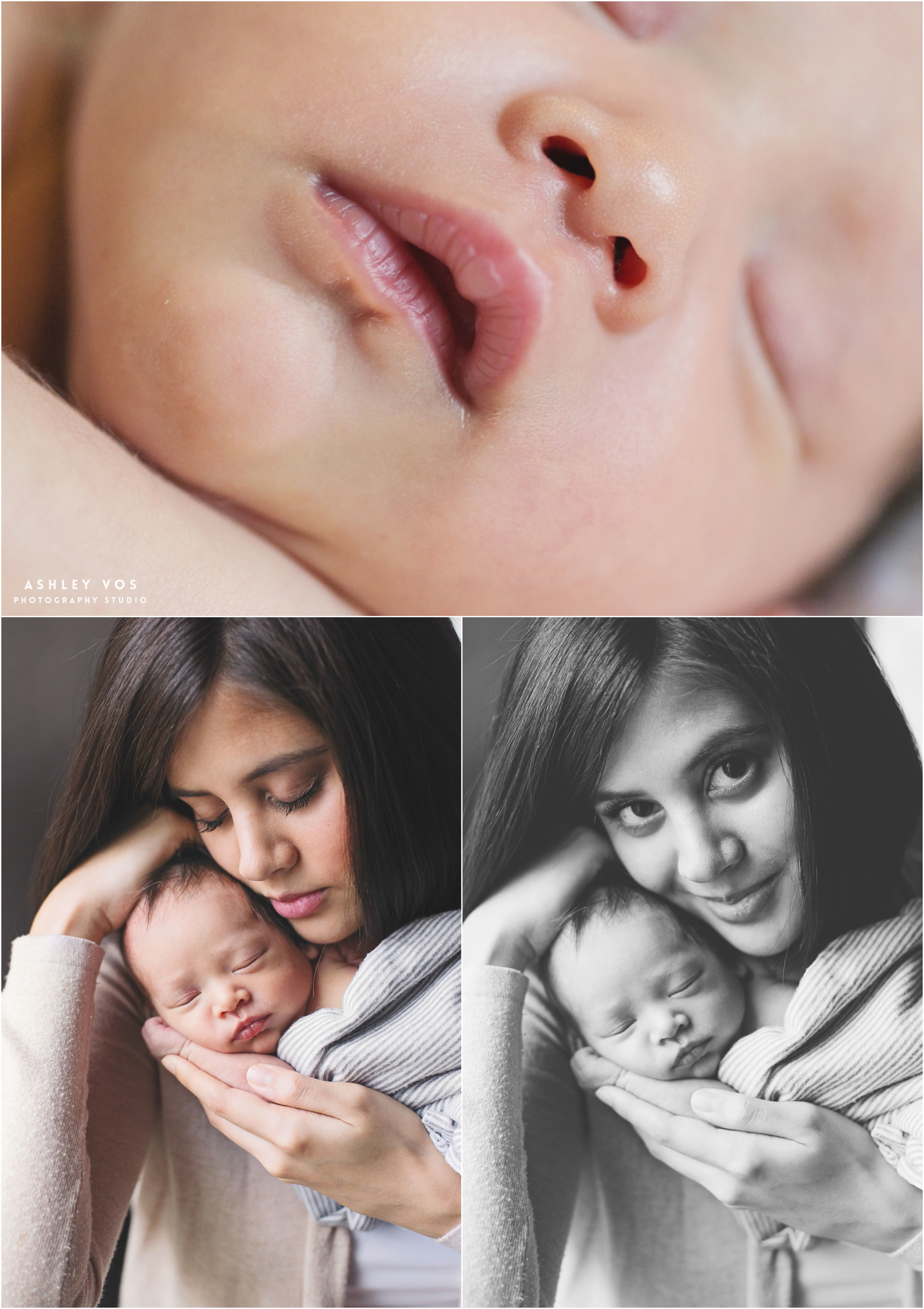 Hazel seattle newborn photography_0006.jpg