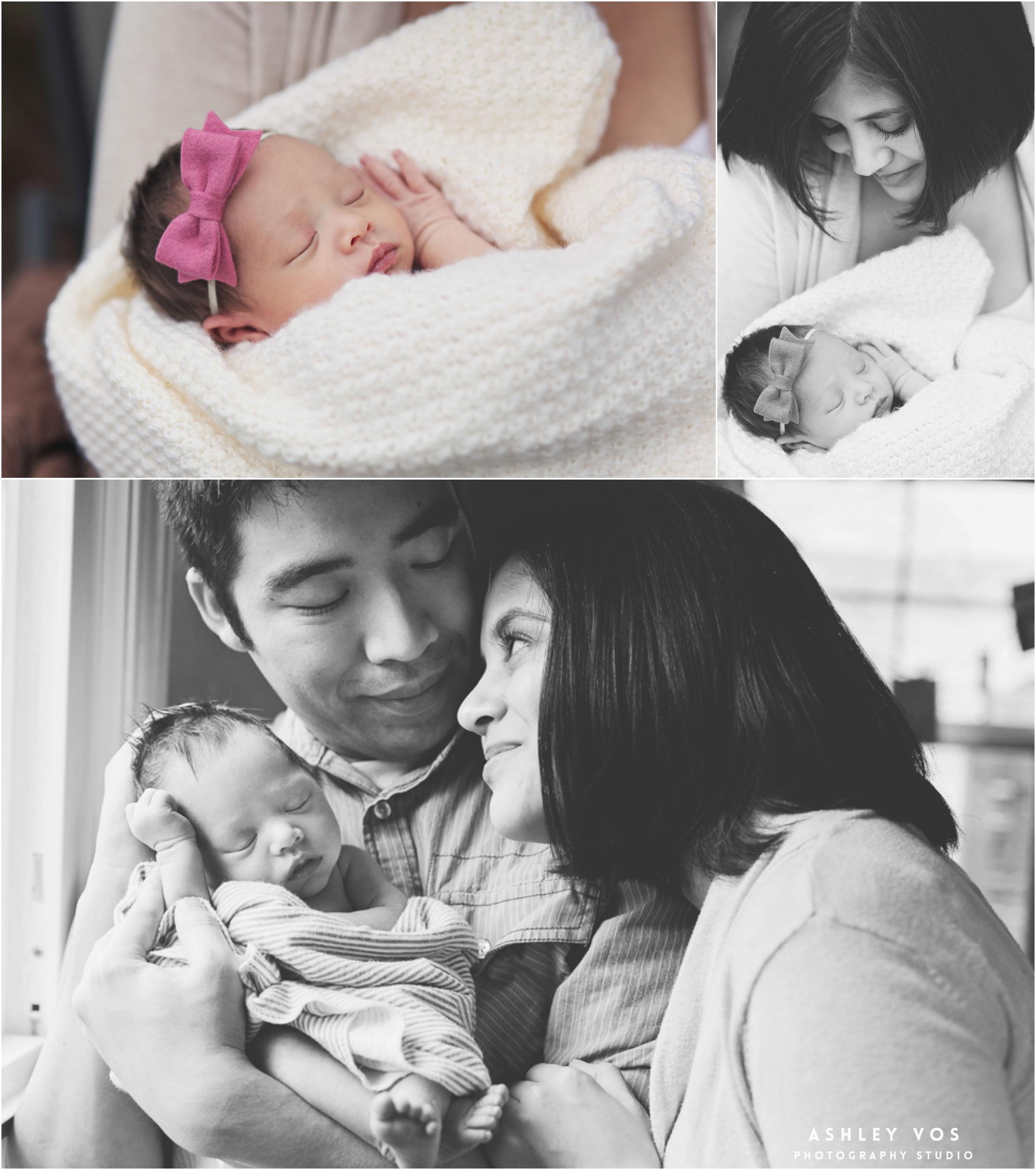 Hazel seattle newborn photography_0008.jpg