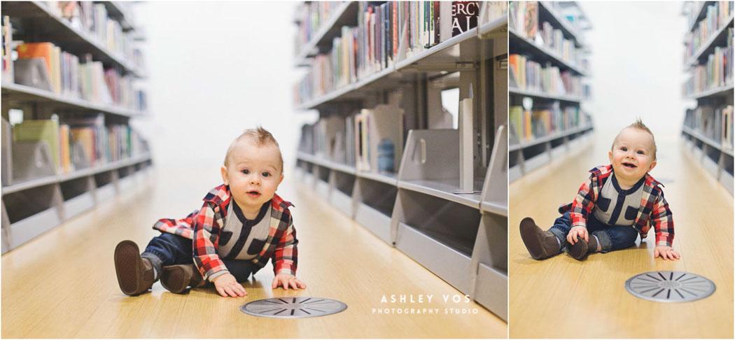 Seattle Kids Photography_0001.jpg